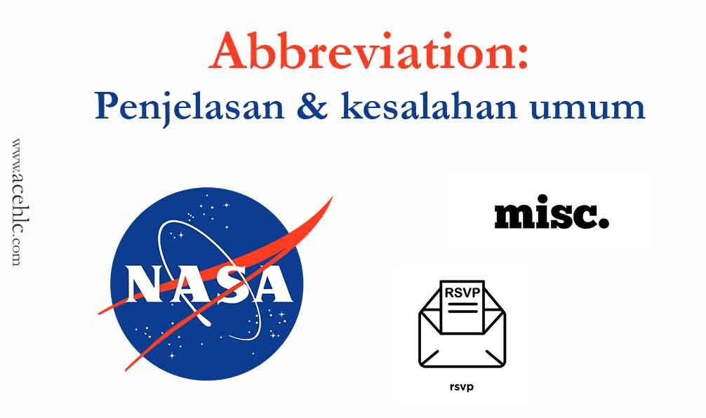 Abbreviation-penjelasan,-contoh-dan-kesalahan-umum