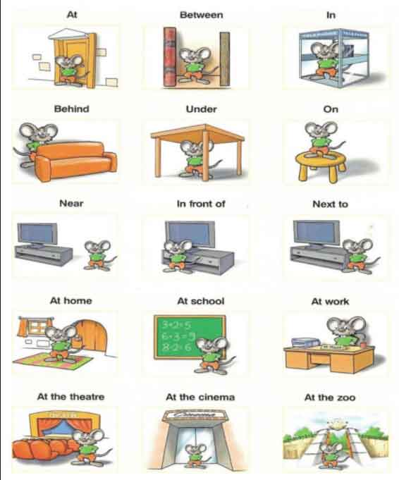 ilustrasi-preposition-of-place-2